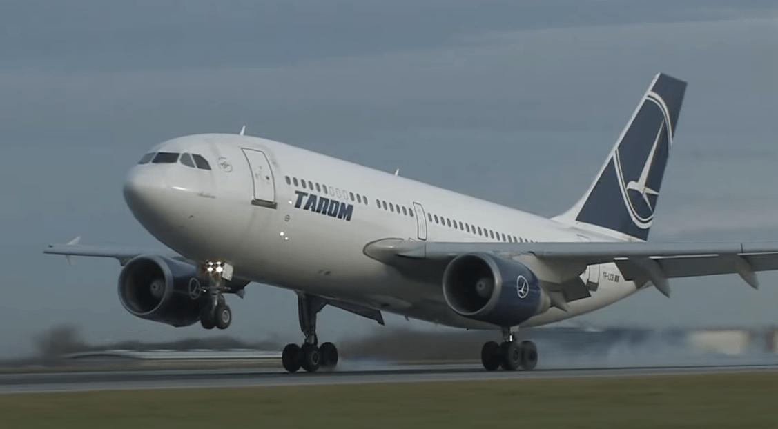 A310_praga_1