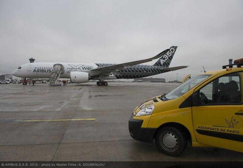 A350_MSN002_in_Paris