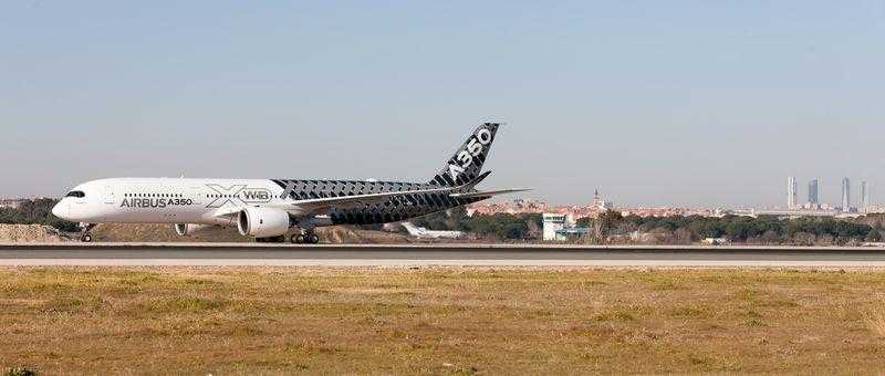 A350_XWB-_Madrid-3