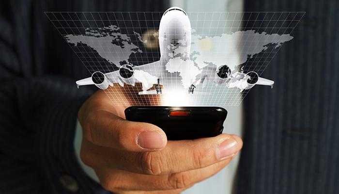 Air_Moldova_servicii_online