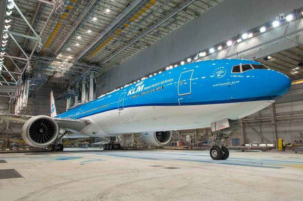 Boeing_777_300ER_KLM