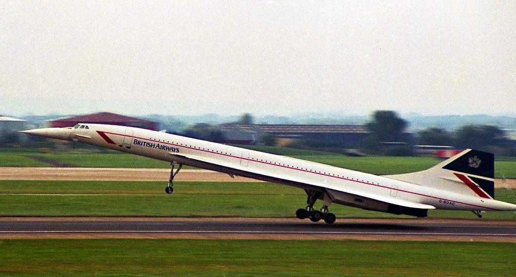 Concorde_British_Airways