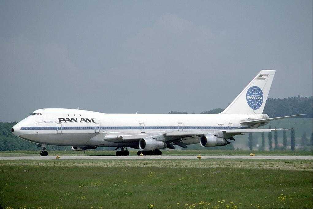 Pan_Am_Boeing_747