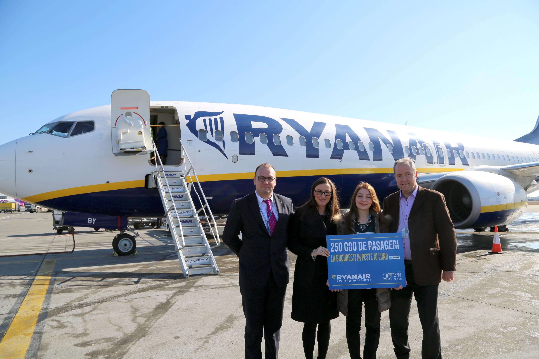 Ryanair_250000_pasageri