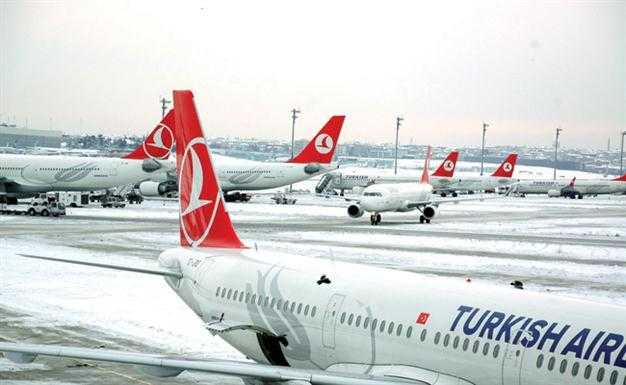 Turkish_Airlines_zboruri_anulate