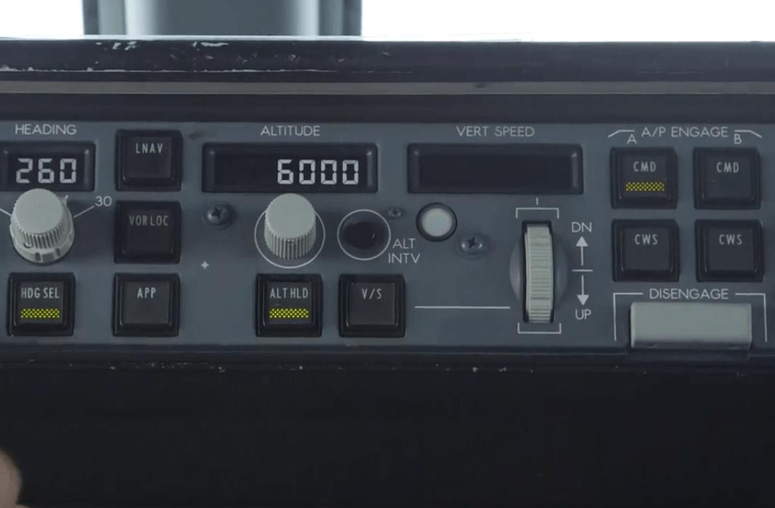 cockpit_boeing_737_800_KLM