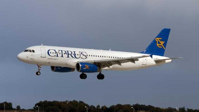 cyprus-airways