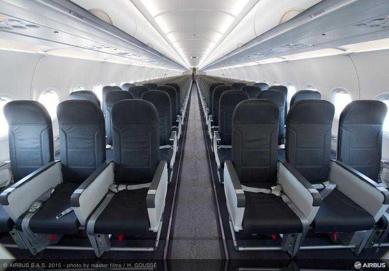A320_Vueling_interior_cabin
