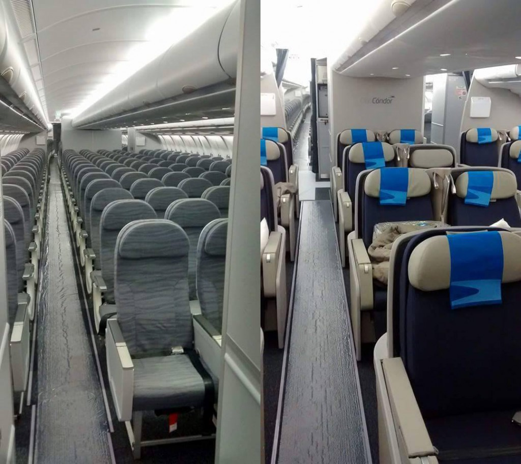 Airbus_A330_Aerolineas_Argentinas