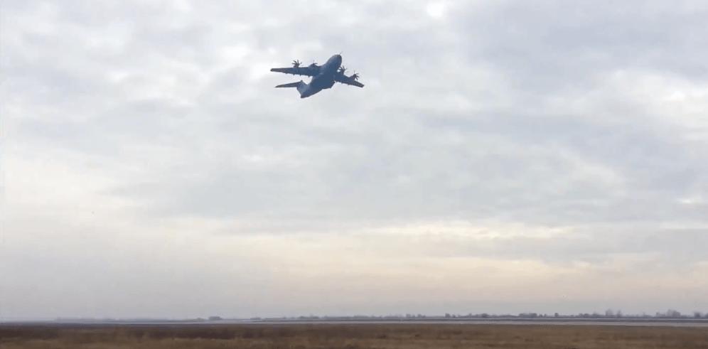 A400M_decolare_OTP