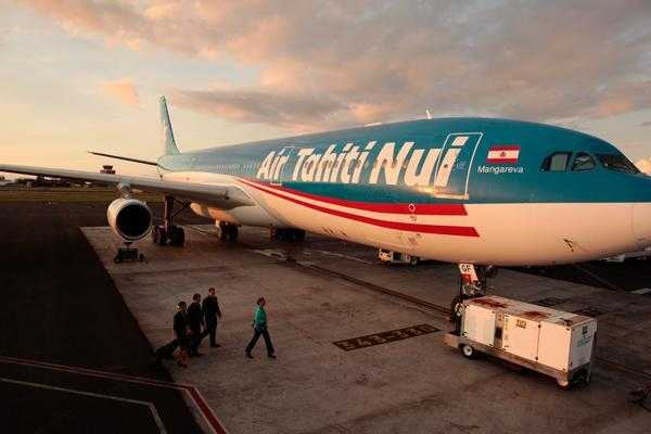 Air_Tahiti_Nui