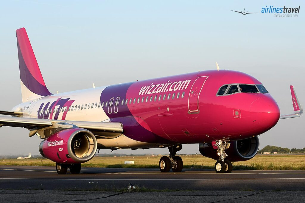 Airbus-A320-Wizz-Air-HA-LYB