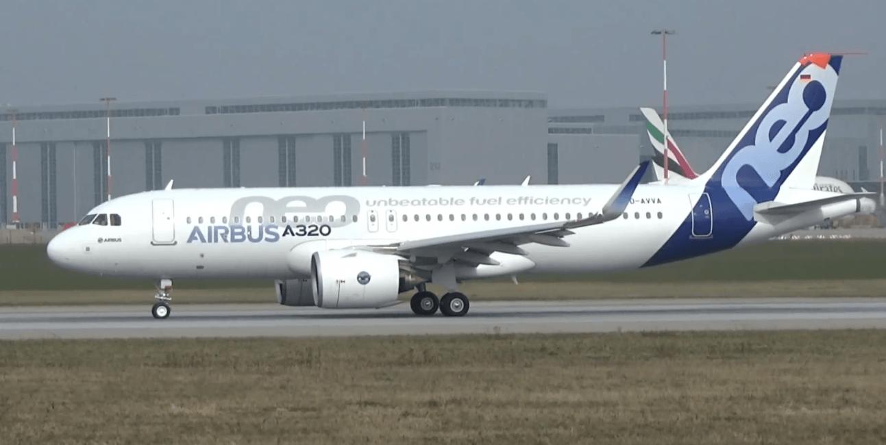 Airbus-A320neo-primul-zbor.png