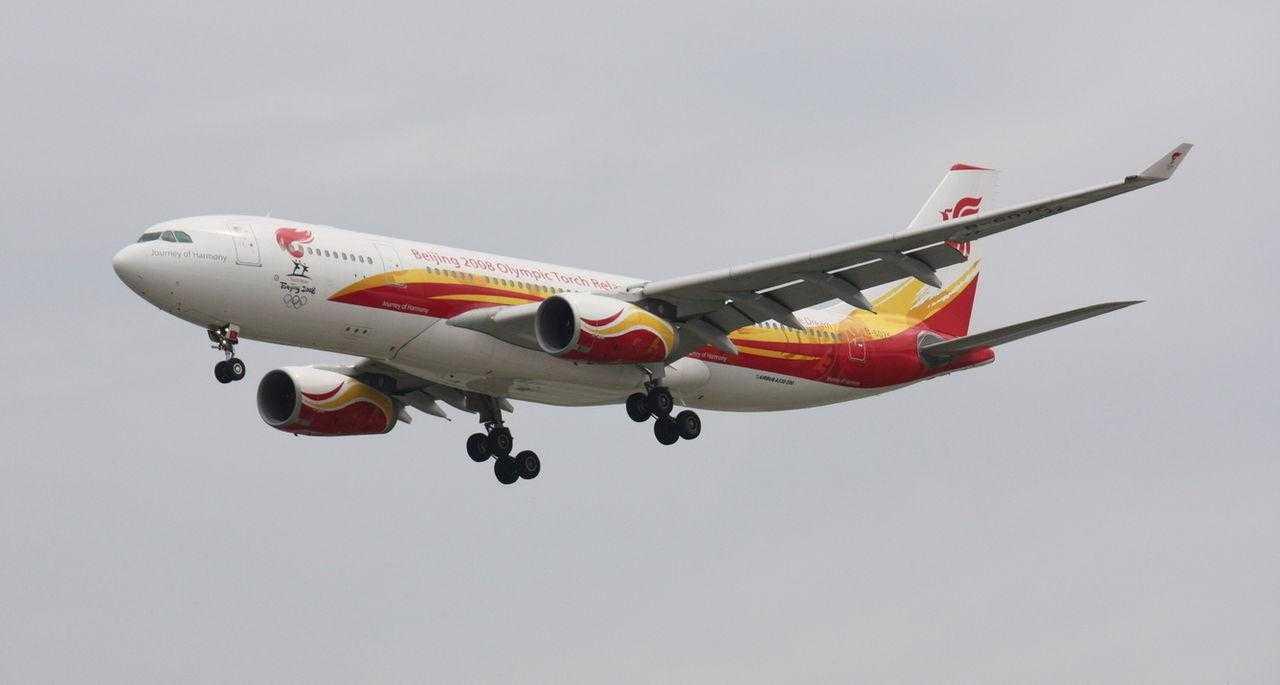 Airbus-A330-200-Air-China