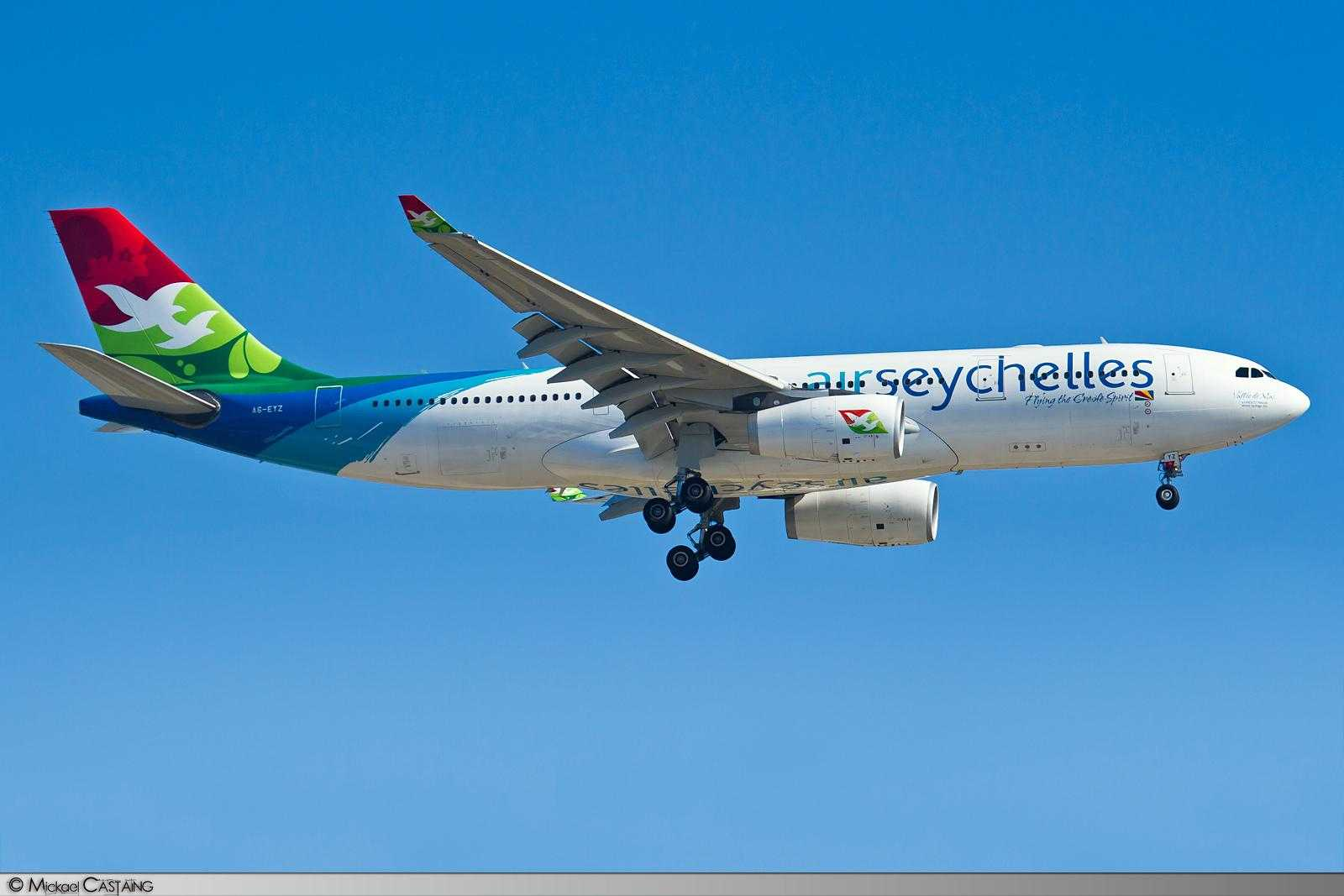 Airbus-A330-200-Air-Seychelles
