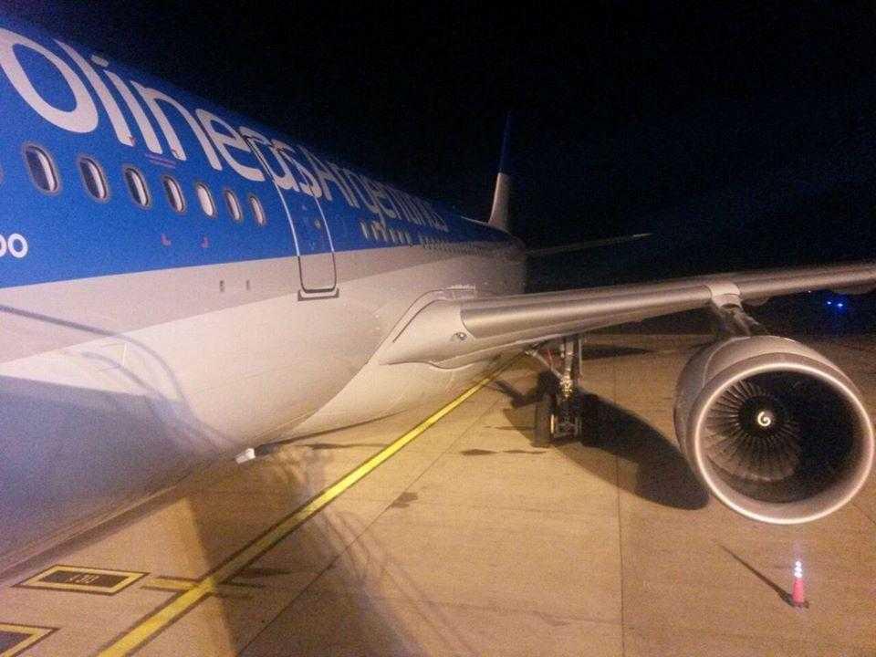 Airbus_A330_Aerolineas_Argentinas_2