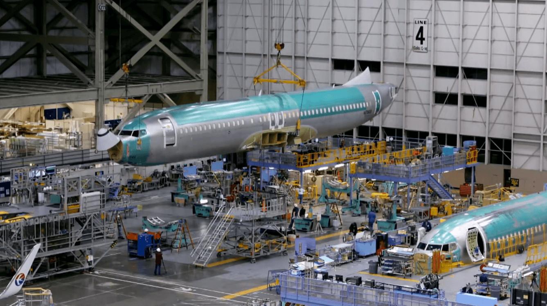Asamblarea-Boeing-737-Next-Generation