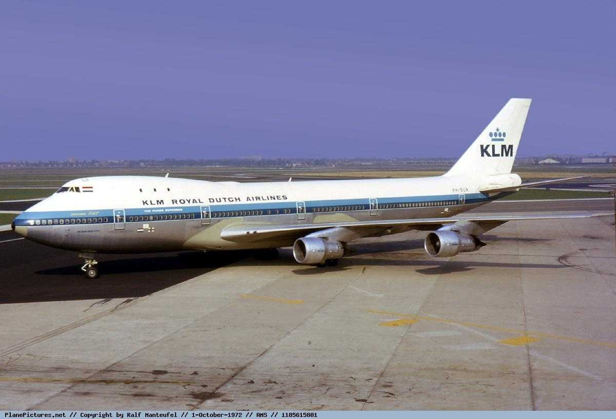Boeing_747_KLM_PH-BUA