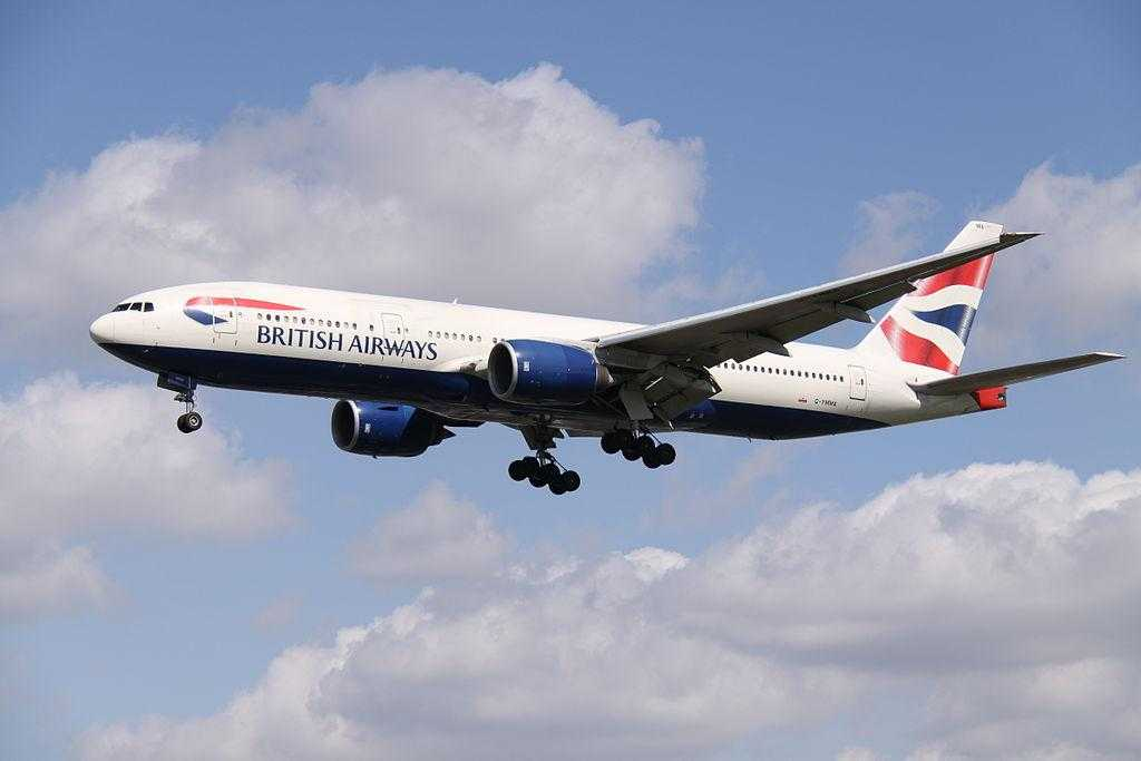 Boeing_B.772_British_Airways