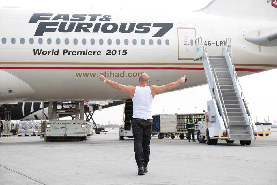 Fast-Furious-777-1