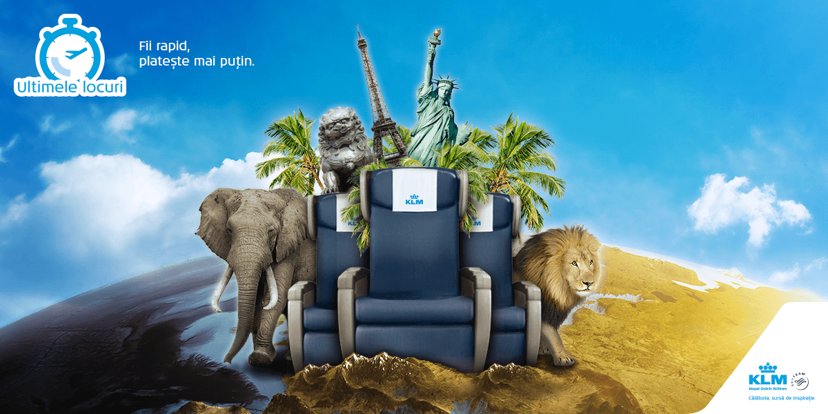 KLM-Promo-martie-2015