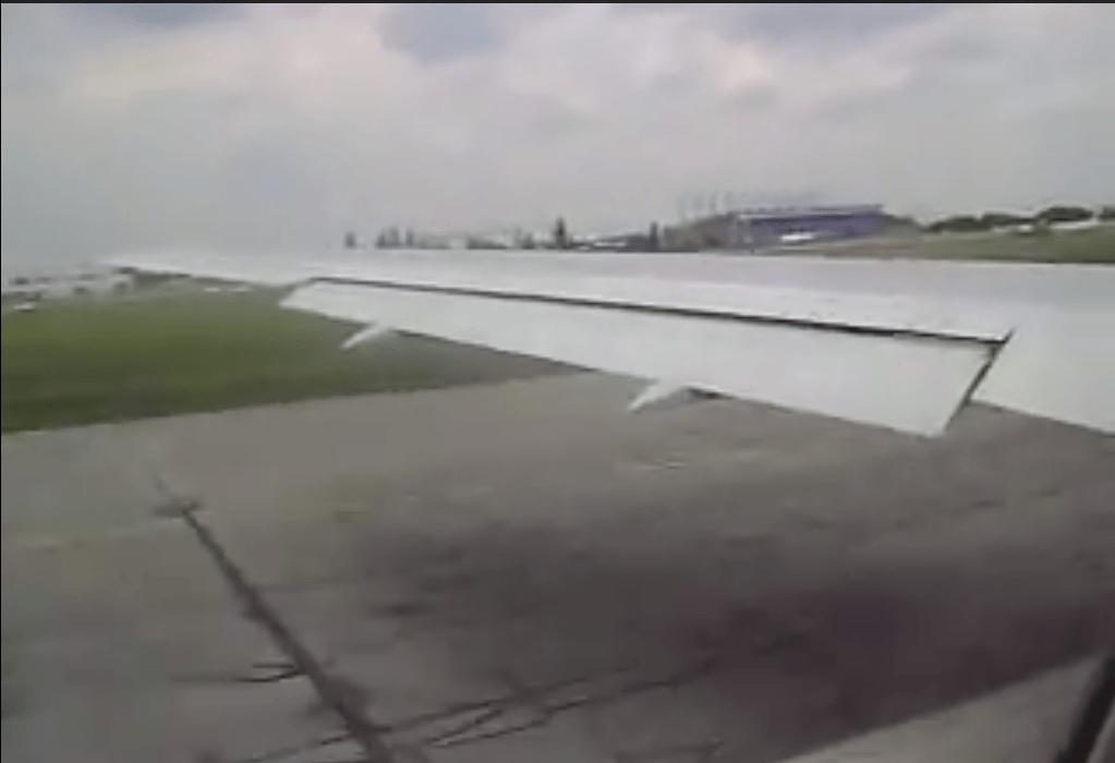 OTP-JFK-Delta-Air-Lines-B767