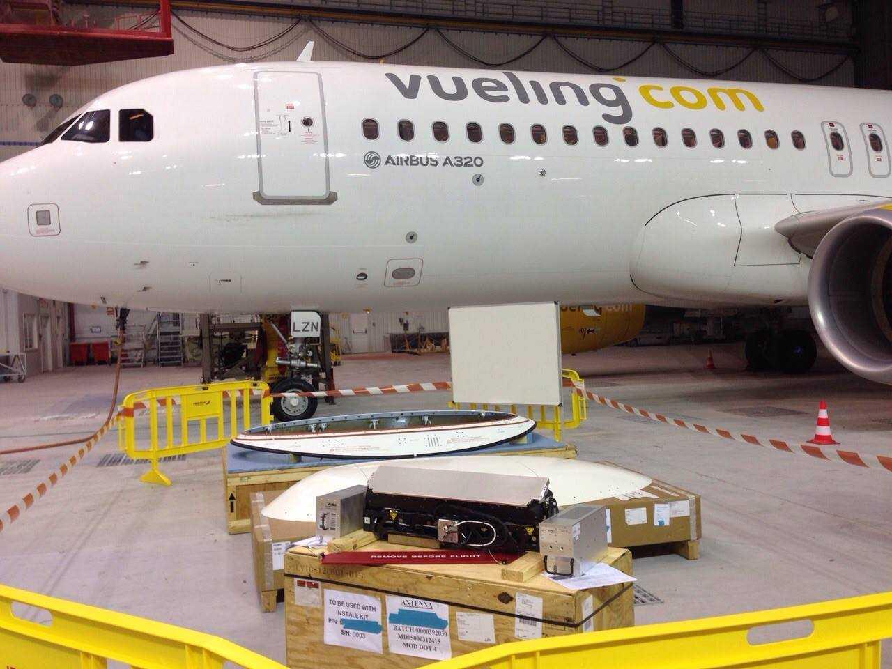 Primul-Airbus-A320-Vueling-Wi-Fi