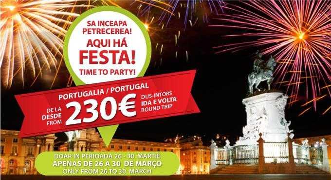 Promotie-TAP-Portugal-70-ani