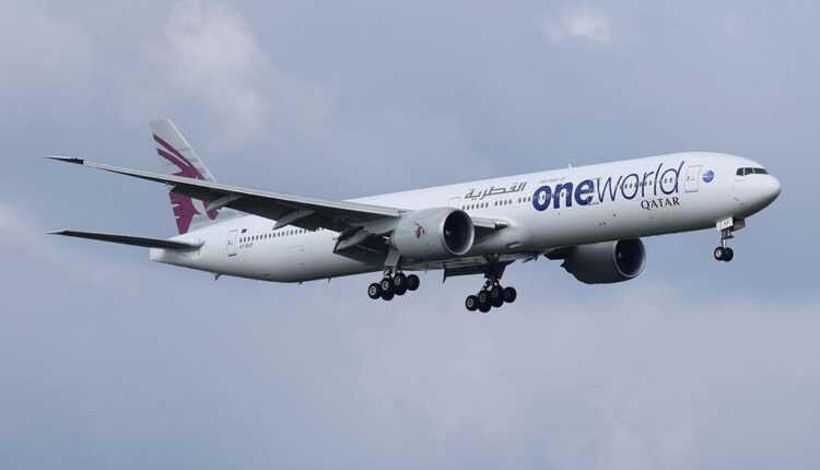 [Ofertă Qatar Airways] Bilete de avion la promoţie, reduceri cu până la 40%
