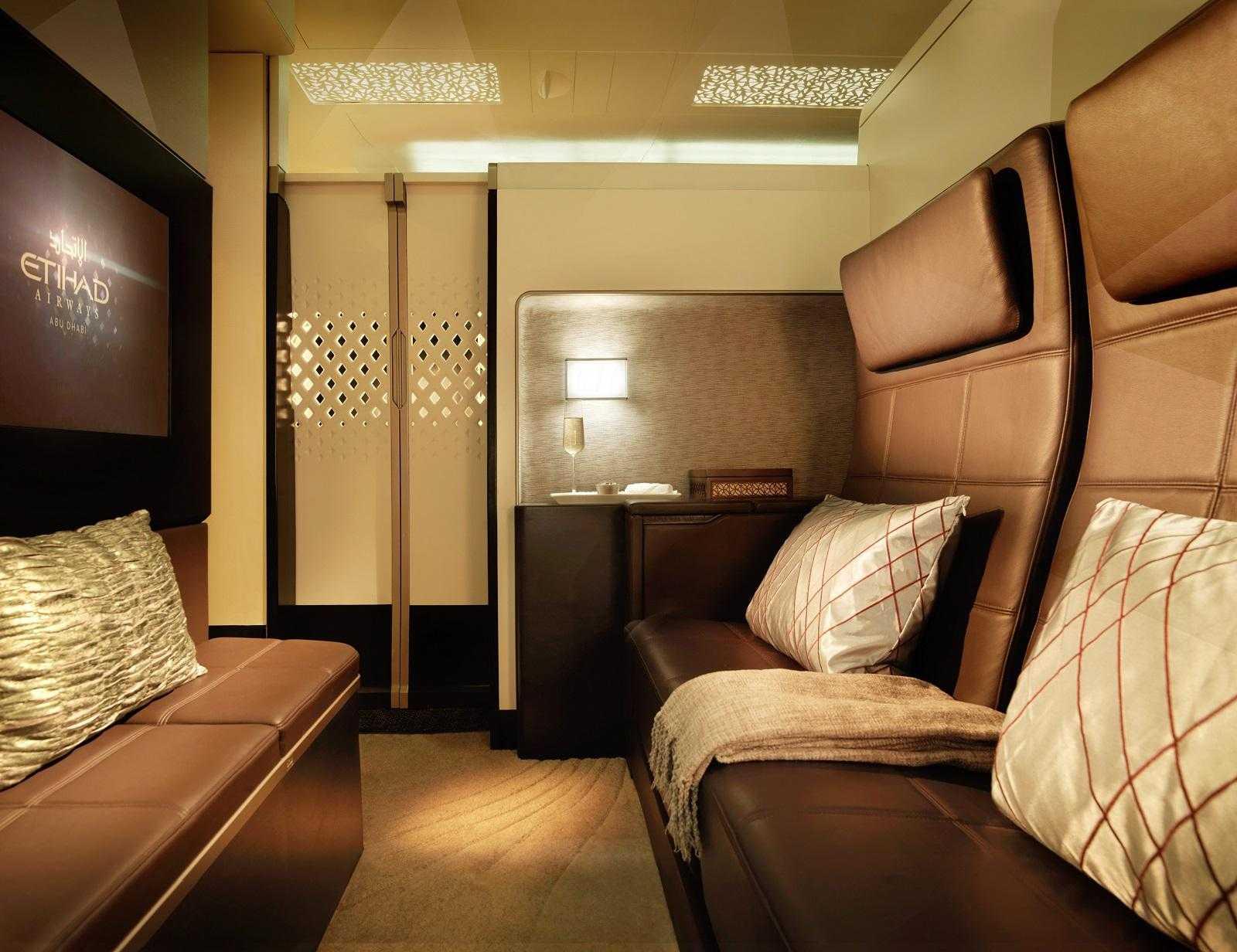 THE_RESIDENCE_A380_Etihad