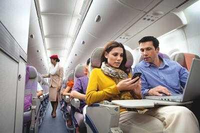 Wi-Fi-Emirates