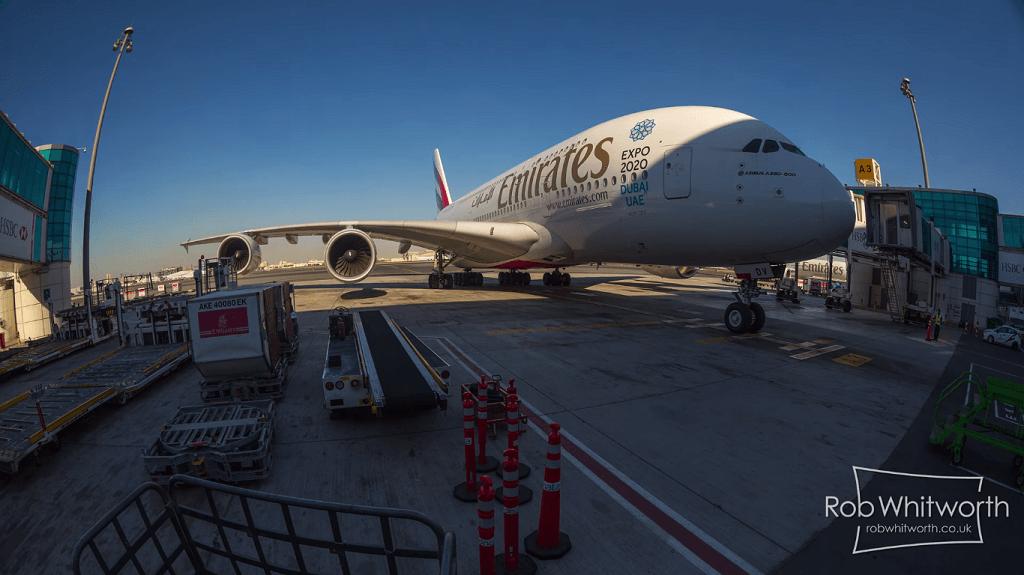 bagaj_aeroport_dubai