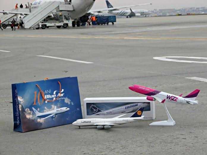 concurs_aeroport_sibiu