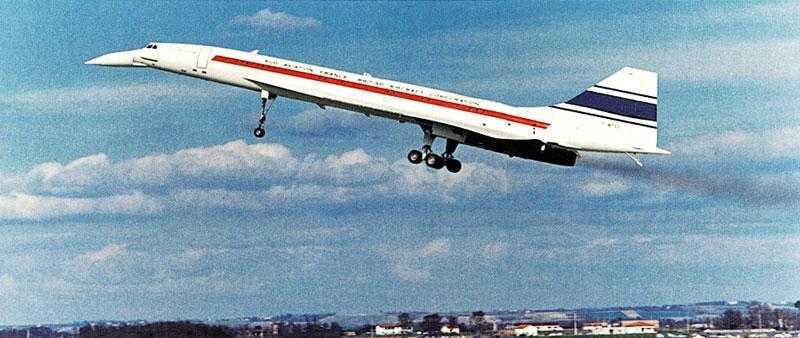 first_flight_concorde