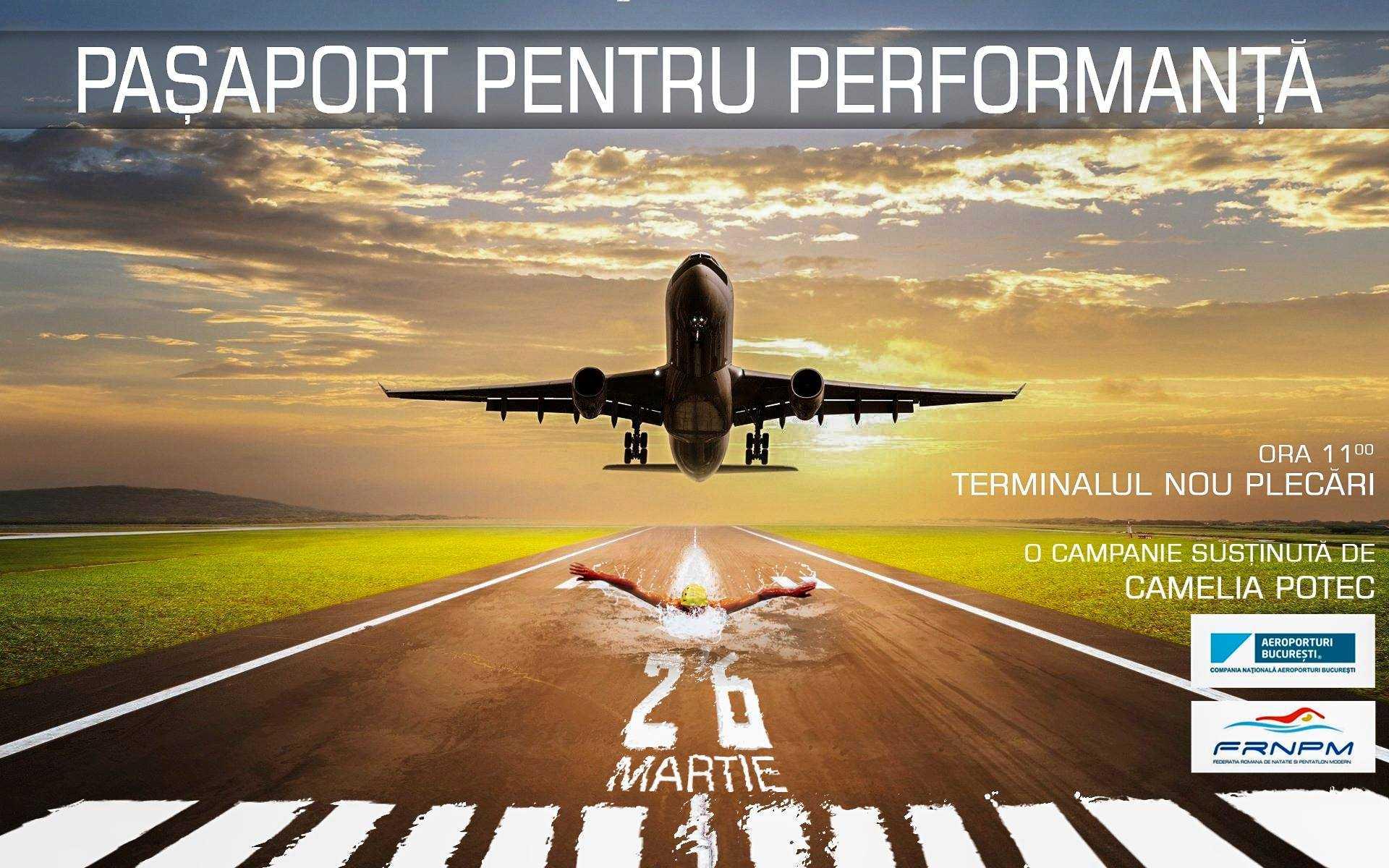 pasaport-pentru-performanta