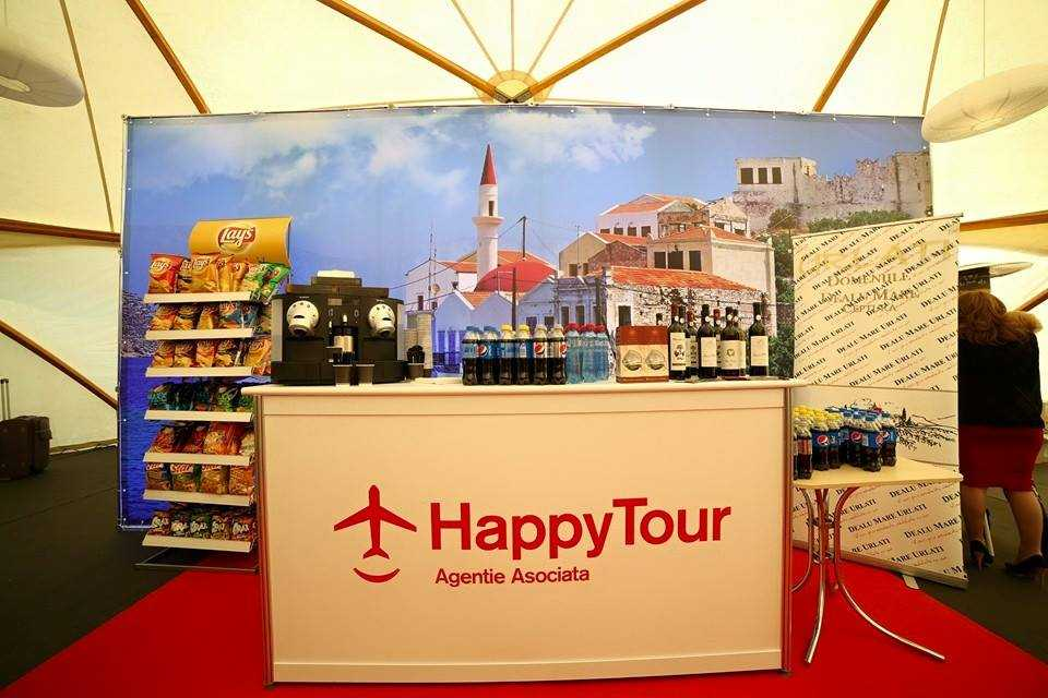 stand-happy-tour-2015