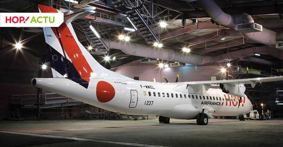 ATR-72-600-HOP!-Air-France