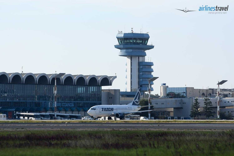 Aeroport-Henri-Coanda