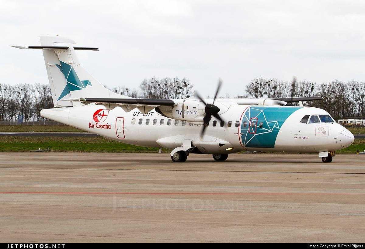 AirCroatia-ATR-42-300