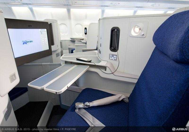 Airbus-A330-200-Air-Algerie-new-cabin