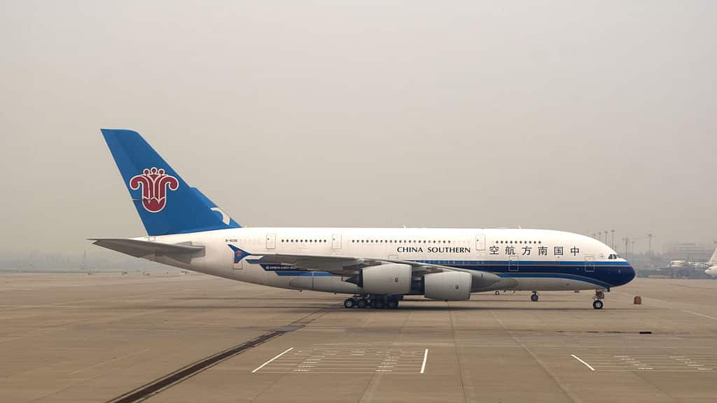 Airbus-A380-China-Southern-Airlines