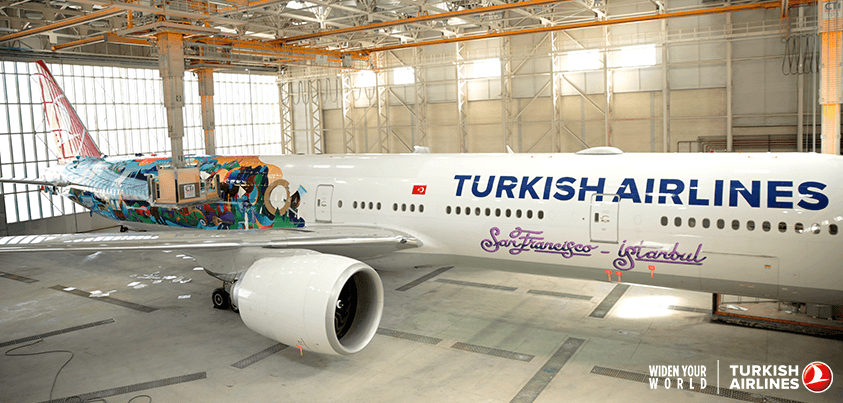 B777-300-Turkish-Airlines-TC-JJU-livery-San-Francisco-1