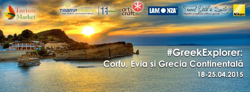 GreekExplorer-Corfu-Evia-si-Grecia-Continentala
