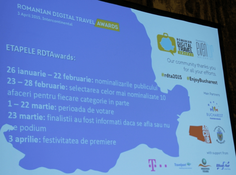 Romanian-Digital-Travel-Awards-2015