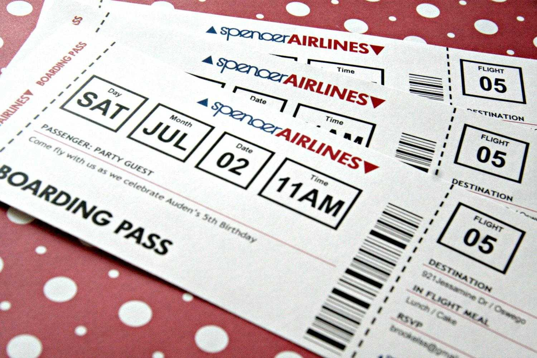 bilet-avion-taxe