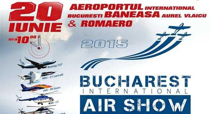 Program BIAS 2015