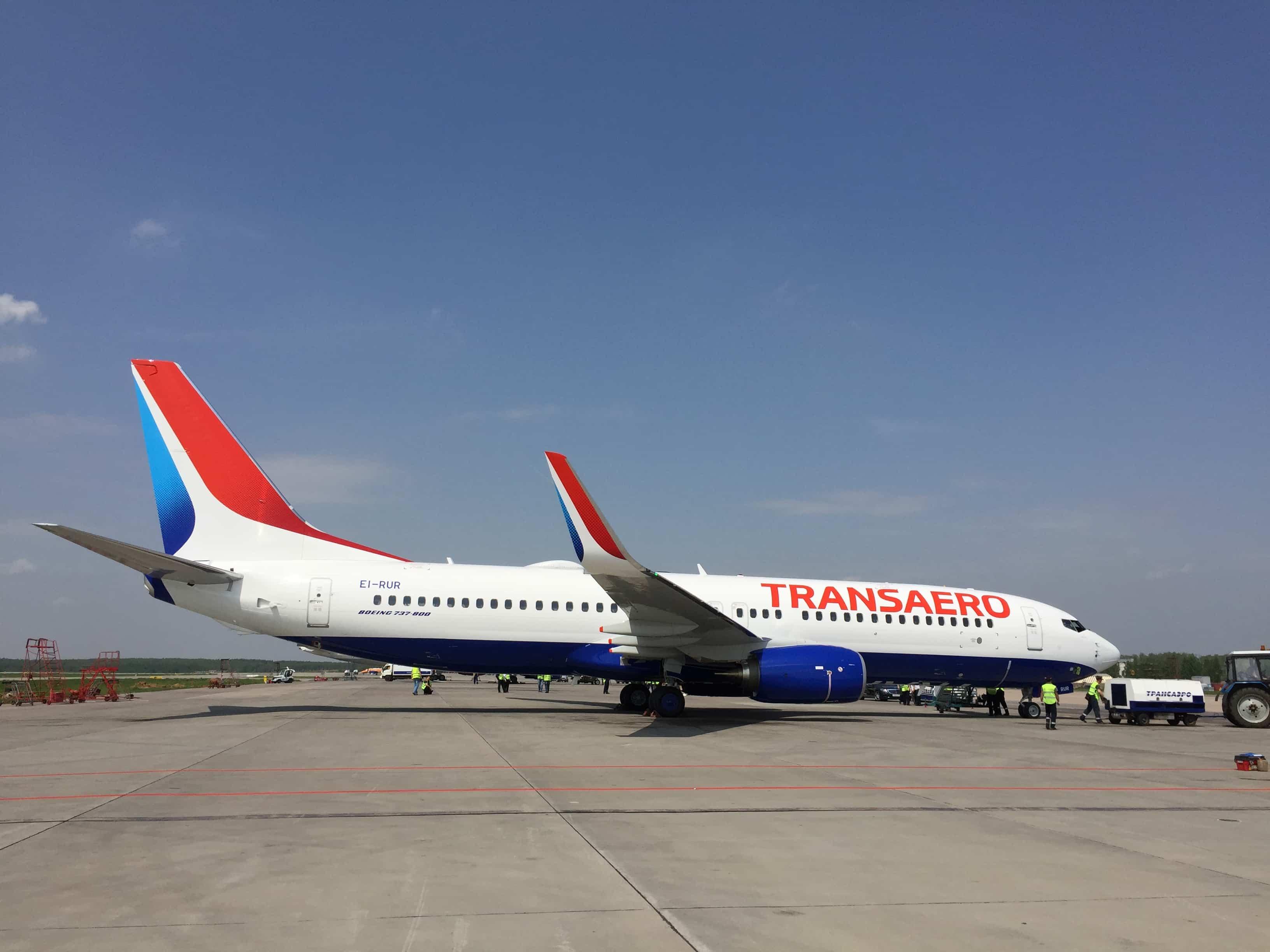 Transaero-737-800-new-livery