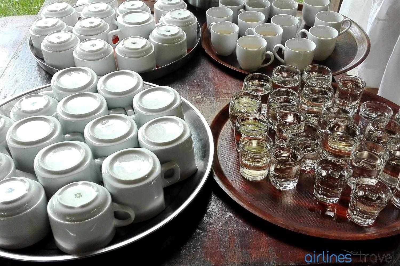 cafea-tuica