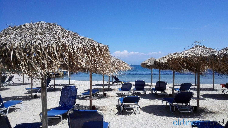 Corfu, Grecia