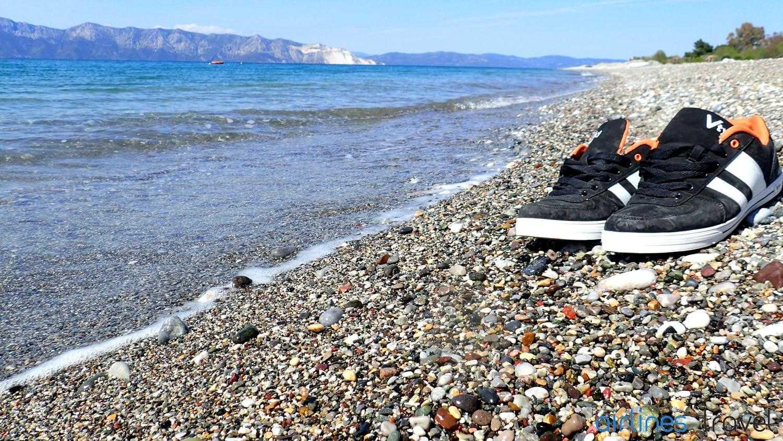 Evia, Grecia